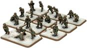 US887 Easy Company