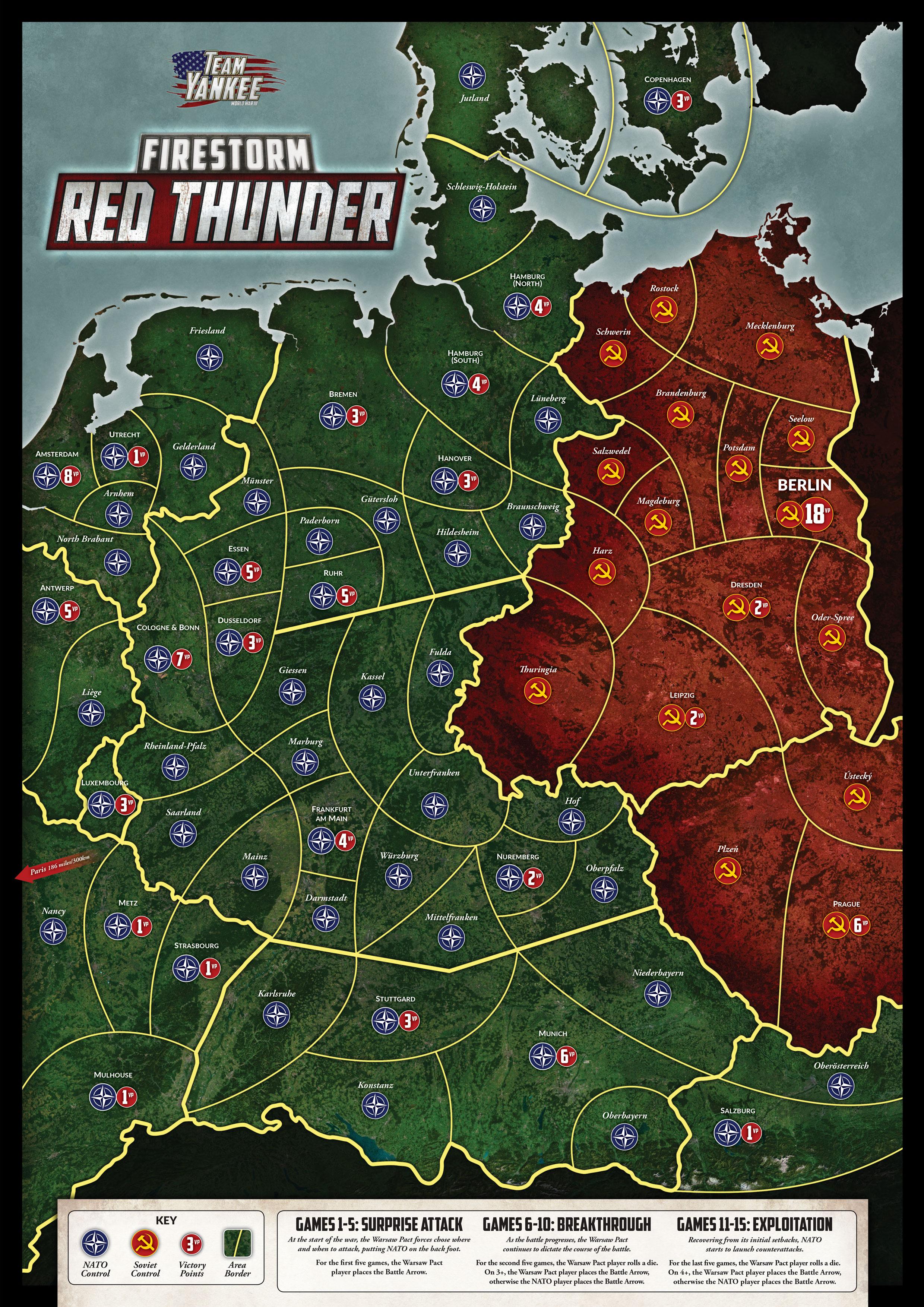 https://www.flamesofwar.com/Portals/0/Documents/Firestorm/TeamYankee/FireStorm-RedThunderMap-A4.jpg