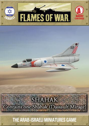 Shahak (AAC02)