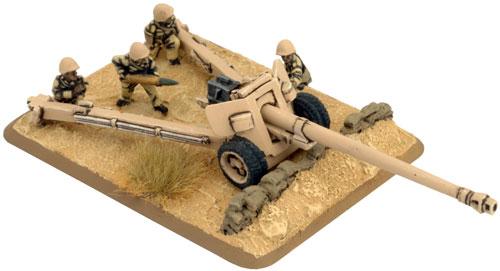 Moshaa  Anti-tank Group (AAR733)