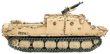 BTR 50PK (AAR221)