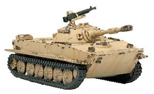 PT-76 (AAR031)