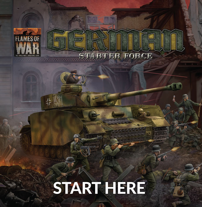 Click here to download the Start Here Guide