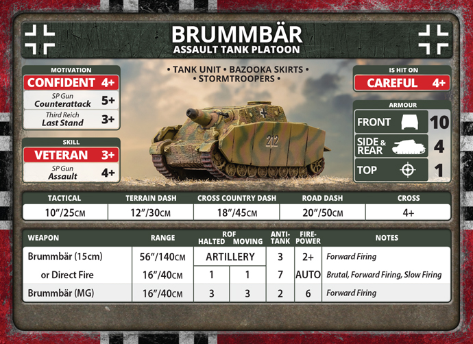 You can get your unit cards in the Bagration: German Unit Card Pack here...