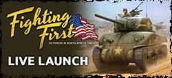 El Alamein Launch Weekend