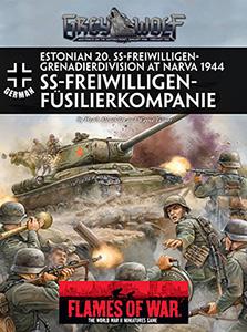 Estonian-SS