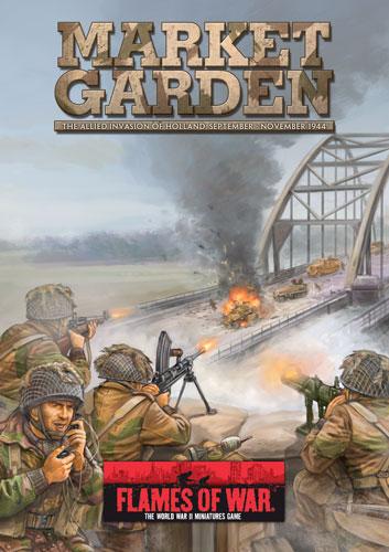 Market Garden (FW112)