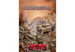 Flames Of War Operation Market Garden Pdf