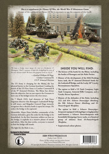 http://www.flamesofwar.com/Portals/0/all_images/Books/FW230a.jpg