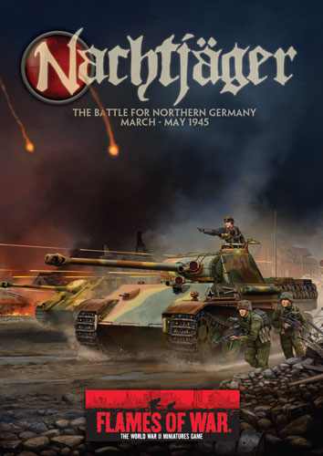 http://www.flamesofwar.com/Portals/0/all_images/Books/FW231.jpg