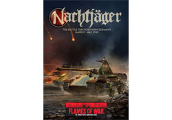 Blitzkrieg flames of pdf war
