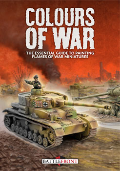 http://www.flamesofwar.com/Portals/0/all_images/Books/FWP001a.jpg