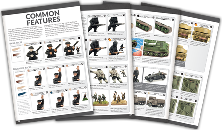 flames of war books pdf