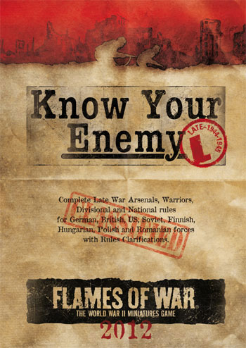 http://www.flamesofwar.com/Portals/0/all_images/Books/fw221.jpg