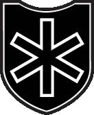 6. SS-Gebirgsdivision