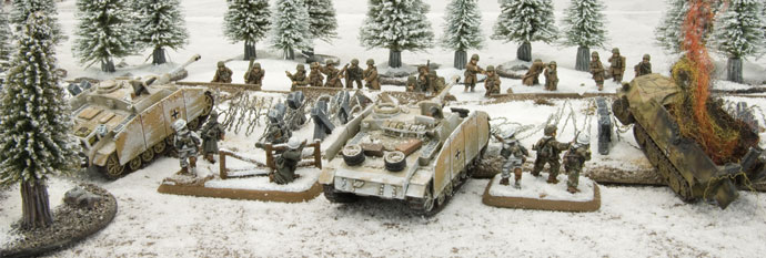 http://www.flamesofwar.com/Portals/0/all_images/Briefings/Bulge/FBB-FGB-09.jpg