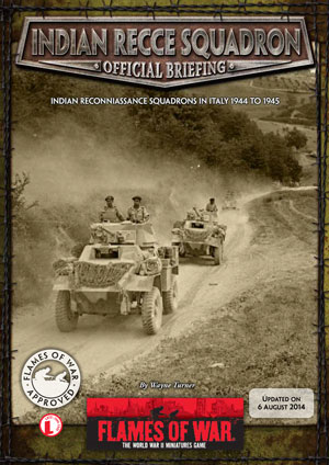 http://www.flamesofwar.com/Portals/0/all_images/Briefings/Italy/Indian-Recce-Squadron-Cover.jpg