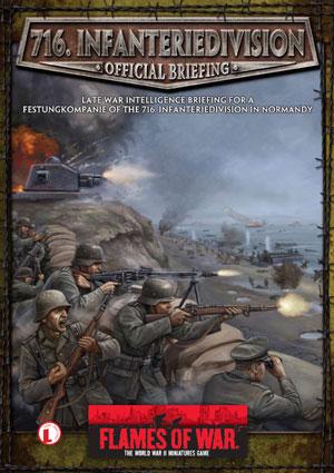 716. Infanteriedivision