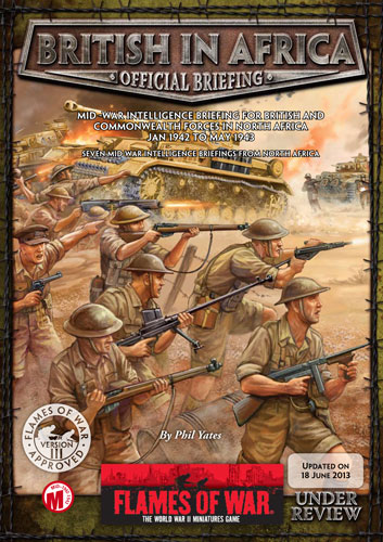 http://www.flamesofwar.com/Portals/0/all_images/Briefings/NorthAfrica/British-In-Afrika.jpg