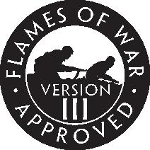 V3 Approved