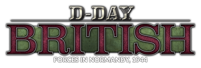 D-Day British Preorders