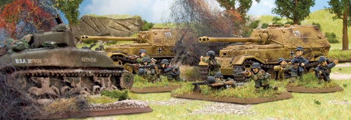 http://www.flamesofwar.com/Portals/0/all_images/Design-Notes/FW118-01.jpg