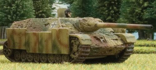 Panzer Iv/70 (v)