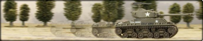 Novedades!!!! - Página 6 Tank-Aces-Design-Notes-04