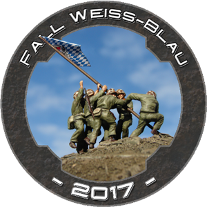 Fall Weiss-Blau 2017