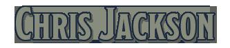 2015 US Masters Player Profiles - Chris Jackson