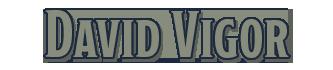 2015 US Masters Player Profiles - David Vigor