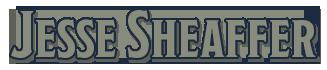 2015 US Masters Player Profiles - Jesse Sheaffer