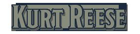 2015 US Masters Player Profiles - Kurt Reese