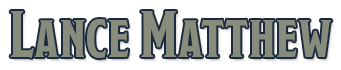 2015 US Masters Player Profiles - Lance Matthew