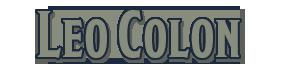 2015 US Masters Player Profiles - Leo Colon