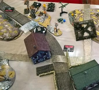 Iron Cross: Barbarossa to Berlin