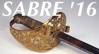 Sabre '16