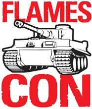 FlamesCon