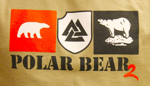 Operation Polar Bear