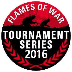German Grand Tournament 2016