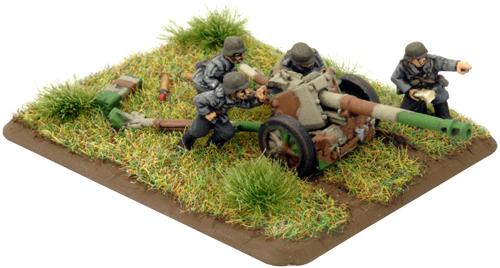 75 PstK/40 guns (FI520)