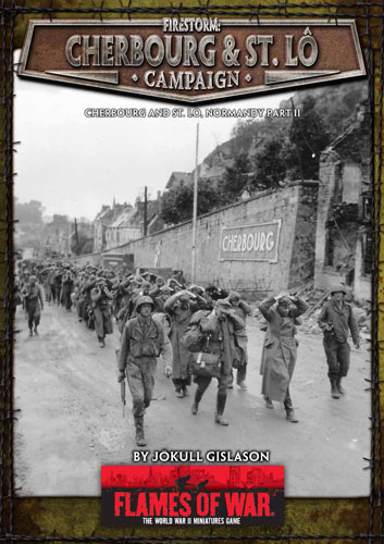 http://www.flamesofwar.com/Portals/0/all_images/Firestorm/Cherbourg/Firestorm-Cherbourg-Cover.jpg