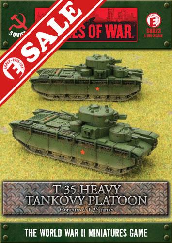 Early-war Sale Starts 19 September 2014
