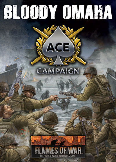 Aces Campaign Survey