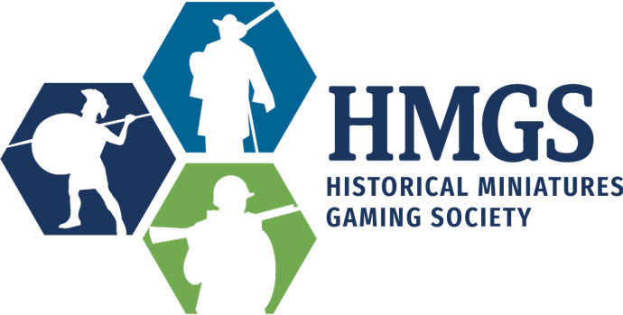 Historical Miniatures Gaming Society