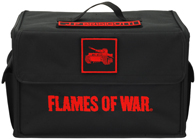 Limited Edition Black Army Kit Bag and Accessories