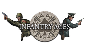 What is Infantry Aces?