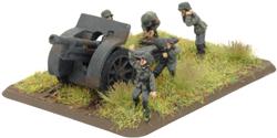 10cm FK30(t) Howitzer (GE569)