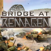 Bridge At Remagen Landing Page