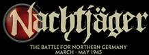 Nachtjager logo
